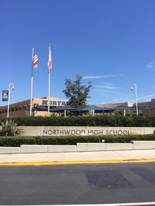 Northwood High School