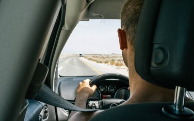 Irvine Driving Lessons Tips and Tricks