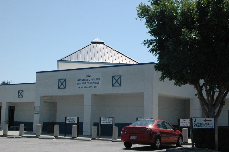 Where to Take Driving Lessons in Dana Point