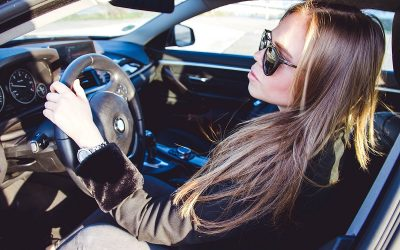 Tips Your Teen is Ready to Drive Alone