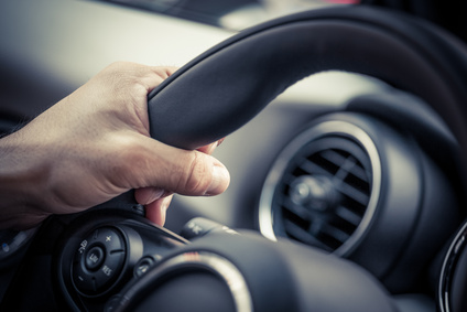 Apps For Teen Drivers Safety