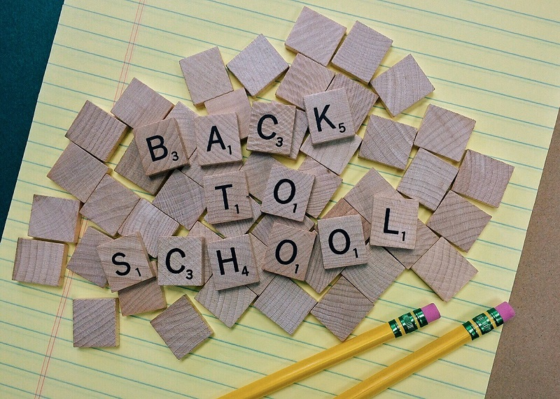 Back to School Driving Tips for Drivers and Students