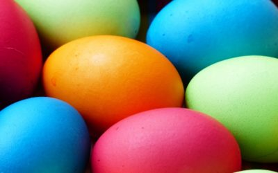 Easter 2018 Events in Orange County for Families