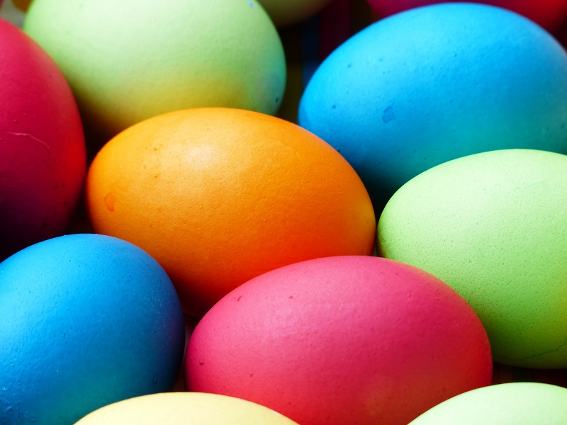 Celebrate with Easter 2018 events in Orange County with your family and friends and start new traditions, build on old ones, and have a great time.