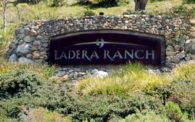 Ladera Ranch High Schools | High School Options