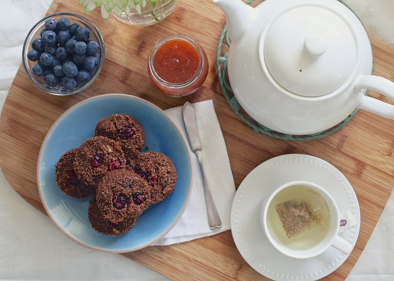 15 Mother's Day Breakfasts to Make for Mom