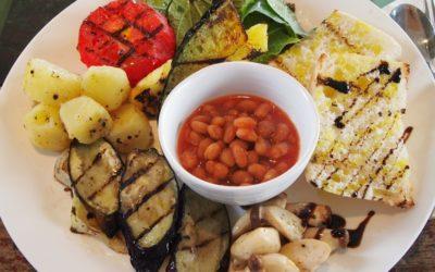 5 Restaurants for Mother's Day in Irvine