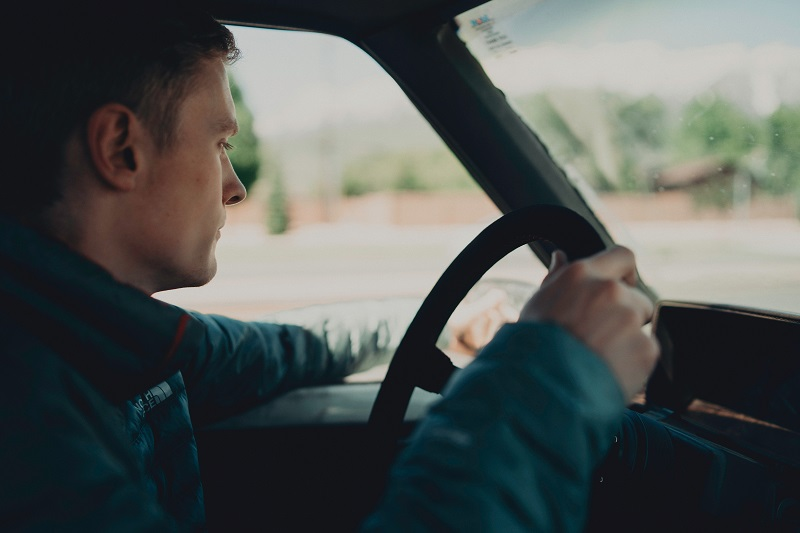 You can find the best places to practice driving in Santa Ana to help you get your license and to improve your driving skills.