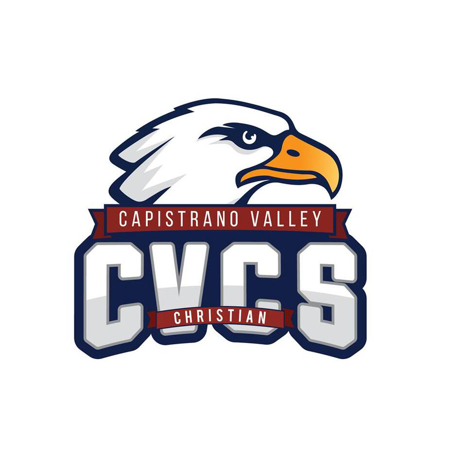 Welcome to Varsity Driving Academy, your #1 rated Capistrano Valley Christian Schools Driver's Ed. We focus on safe and defensive driving practices.