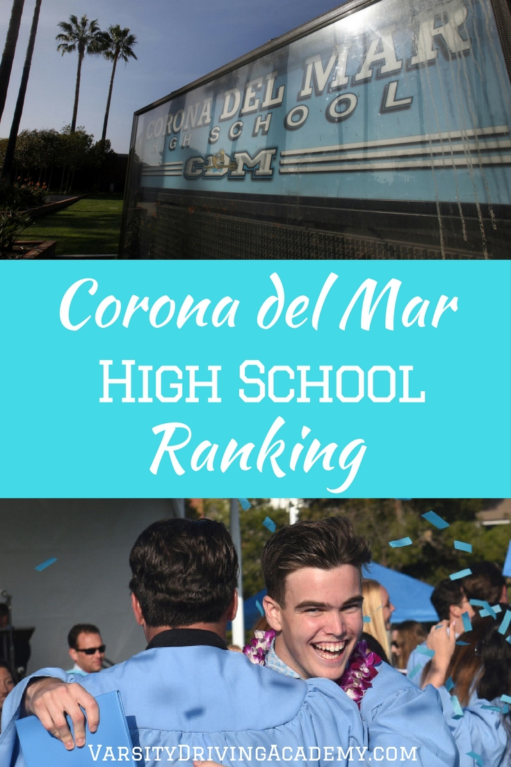 corona del mar single parent personals Sam mikulak biography with  mother, ethnicity, dating, girlfriend, gymnast  he attended corona del mar high school his parents were competed in gymnastics.