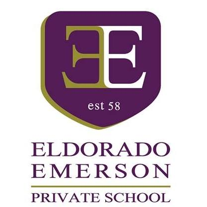 Welcome to Varsity Driving Academy, your #1 rated Eldorado Emerson Private School Driver's Ed. We focus on safe and defensive driving practices.