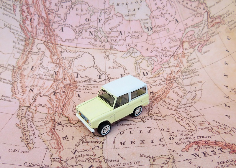 The best Presidents Day weekend road trips can help you pack the three day weekend with as much fun and excitement as possible.