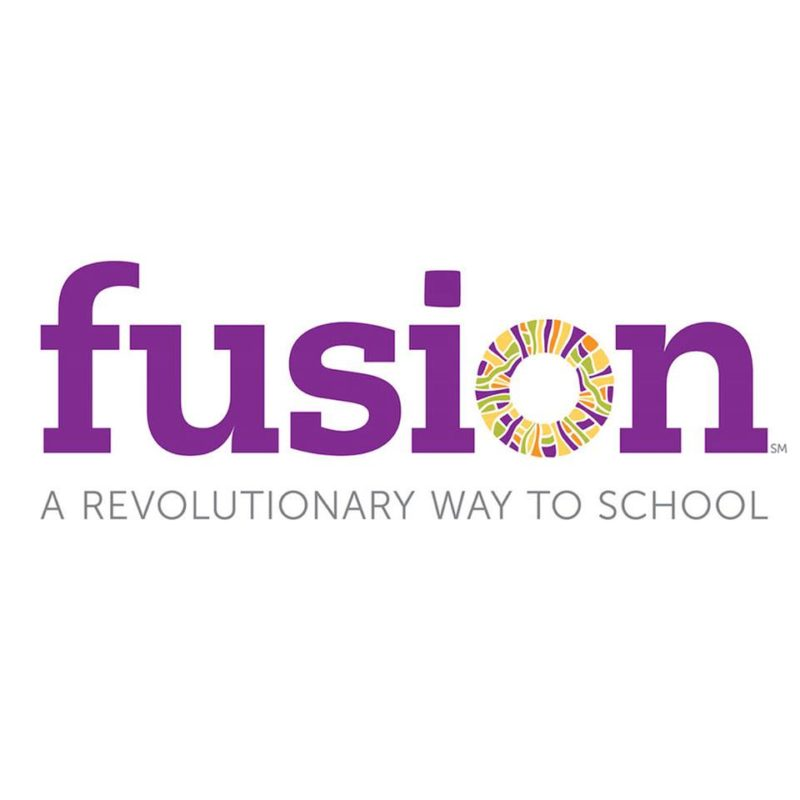 Welcome to Varsity Driving Academy, your #1 rated Fusion Academy Driver's Ed. We focus on safe and defensive driving practices.