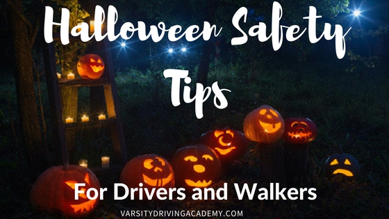 halloween-safety-tips-for-everyone