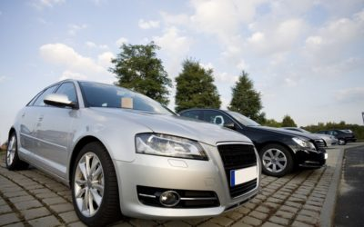 New Car vs Used Car – What to Buy?