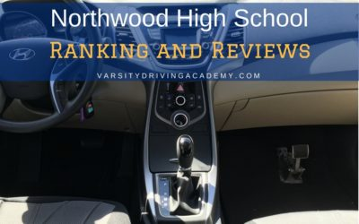 Northwood High School Ranking and Reviews