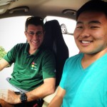 Teen driving academy orange california