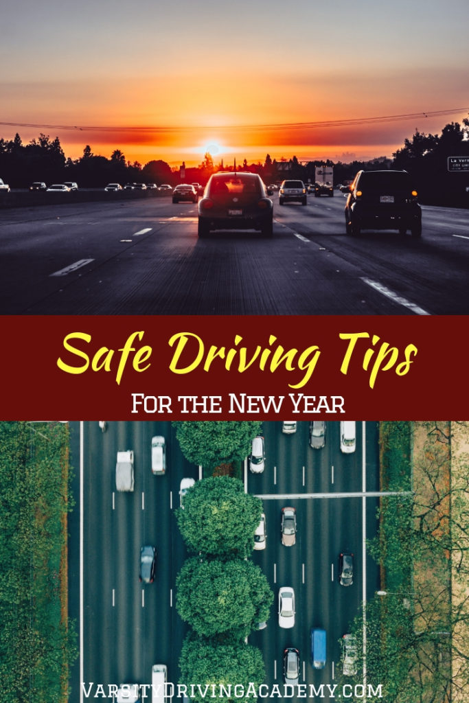 Use safe driving tips to help you learn how to use defensive driving in your everyday life and they could help save your life.