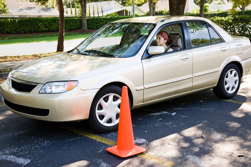 Finding the safest cars for teen drivers isn't as hard as it sounds, even if you don't know much about cars. We know enough to help you find the right fit.