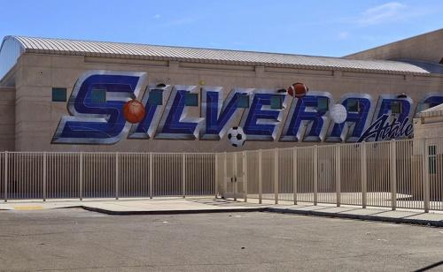 silverado-high-school
