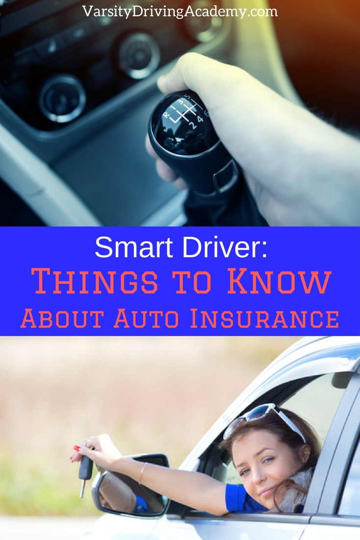 There are many different companies that offer auto insurance but it's more than just the price that is important when finding the right coverage.