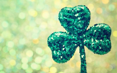 Tips for a Safe St. Patrick's Day in Orange County