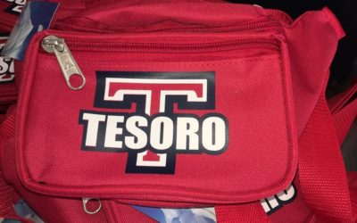 Tesoro High School Rankings and Reviews
