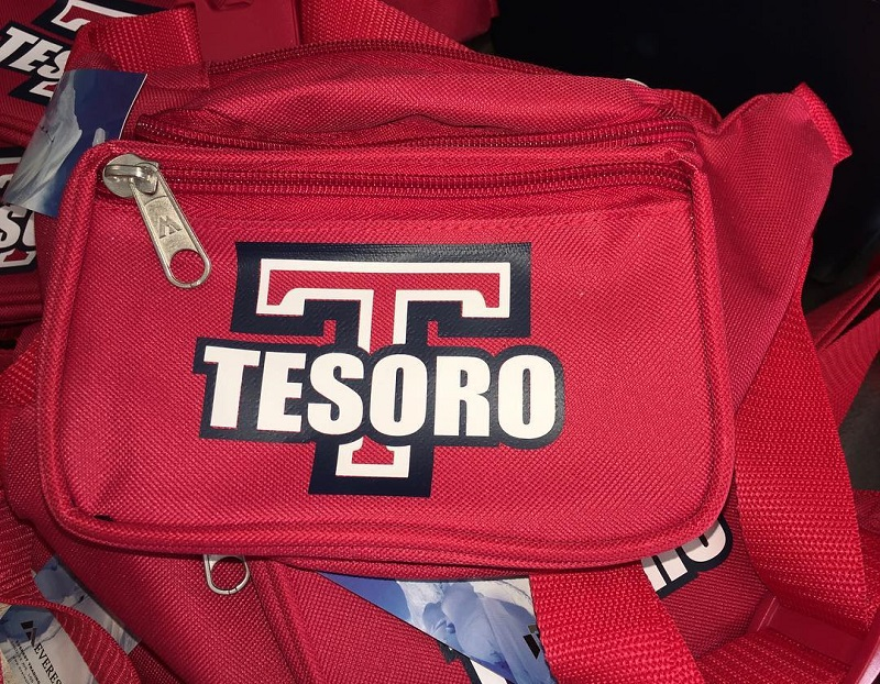 Tesoro High School rankings show that this high school knows how to handle the number of possible students they receive without any issue.