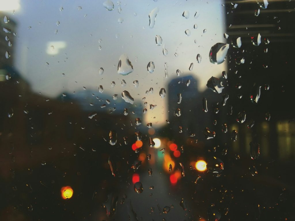 Using tips for driving in wet conditions will help you make it through the rainy season safely and with confidence while behind the wheel.