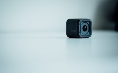 Top Reasons to Get a Dash Cam