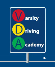 Varsity Driving Academy-#1 Rated Orange County Driving School