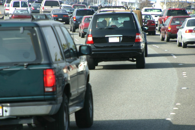 Finding open areas to practice driving in Orange County is the best way to learn how to drive and avoid getting into any accidents while doing so.