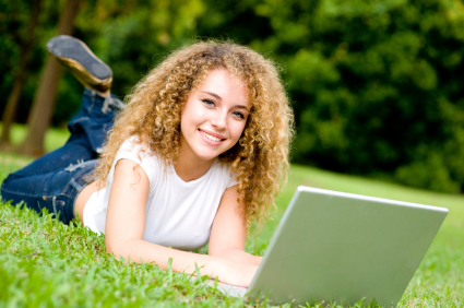 online driver training in tustin